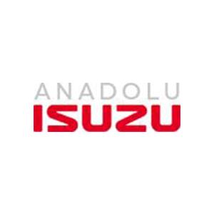 ANADOLU ISUZU