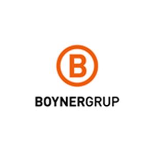BOYNERGRUP