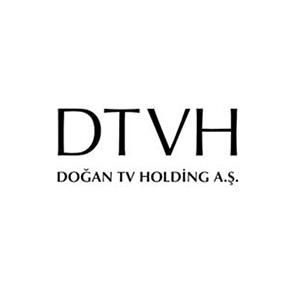 DOĞAN TV HOLDİNG A.Ş.