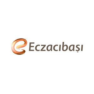 ECZACIBAŞI