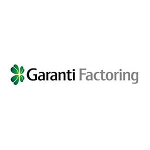 GARANTİ FACTORING