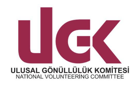 Gönüllü Motivasyon ve Uygulamaları Araştırma Raporu