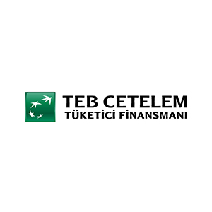TEB CETELEM